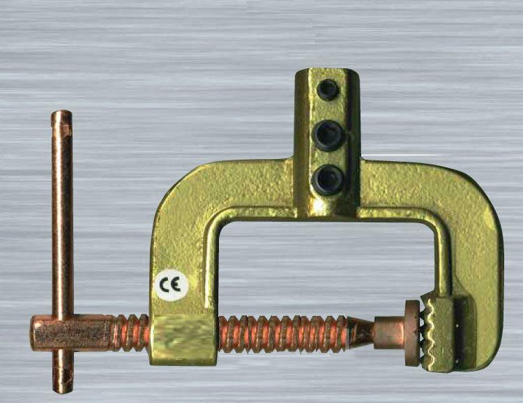 Risunik 16 svarochniy kabelk