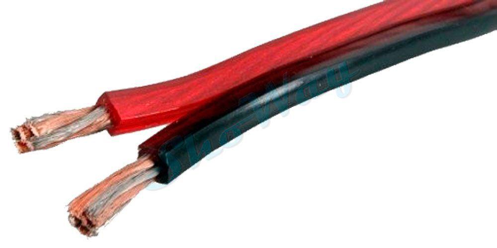 Risunik 2 svarochniy kabelk