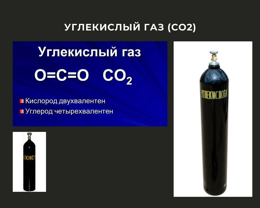 Risunok 4 gaz dla svarki