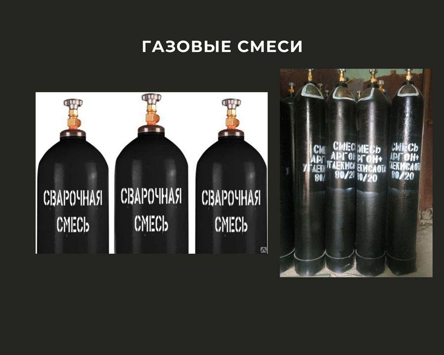 Risunok 7 gaz dla svarki